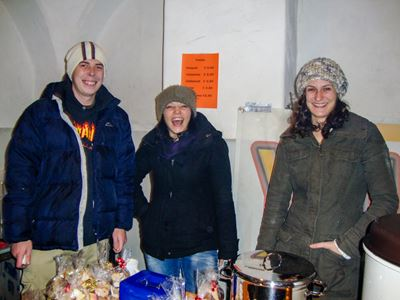 Y4U-Jugendforum_Adventmarkt_Innhof_2011_1